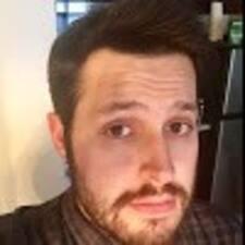 Matt님의 사용자 프로필