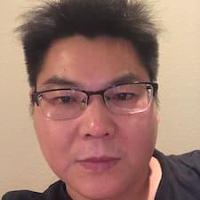 Profil korisnika Changshun