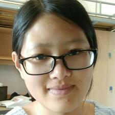 Profil korisnika 琬娟