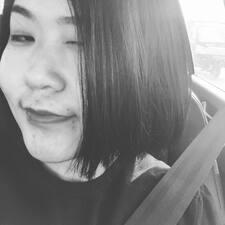 Profil korisnika 芳