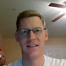 Потребителски профил на Tim