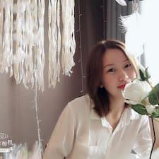 Profil utilisateur de 玲昌