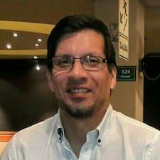 Rudi Carlos