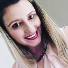 Livia - Profil Użytkownika