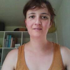 Profilo utente di Noémie