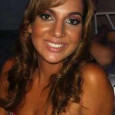 Profil korisnika Ingrid Julliane