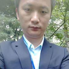 Profil korisnika 小军