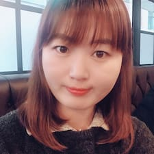 진영 User Profile