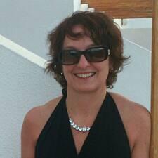 Profilo utente di Maire
