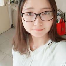 平 - Profil Użytkownika