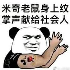子鑫 User Profile