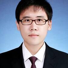 Kang Seok Kullanıcı Profili