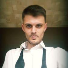 Михаил Kullanıcı Profili