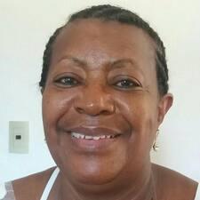 Profil utilisateur de Regina Maria