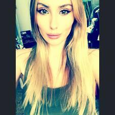 Profil utilisateur de Neithali