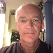 Glyn User Profile