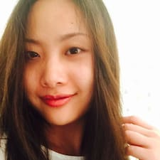 Qian User Profile