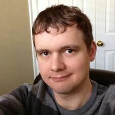 Profil korisnika Sean