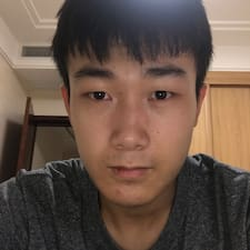 Profilo utente di 靖轲