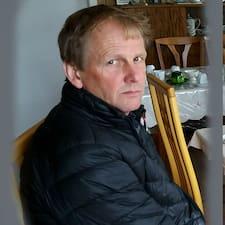 Benedikt - Profil Użytkownika
