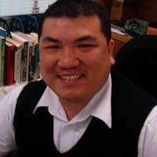 昭文 - Profil Użytkownika