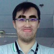 Shawn님의 사용자 프로필