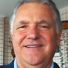 Paulo Pascoal User Profile
