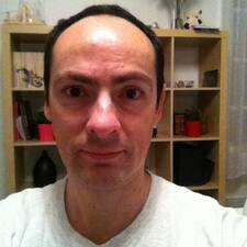 Charles - Profil Użytkownika