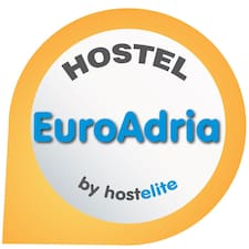 Profil utilisateur de Euroadria