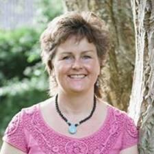 Anja Diana User Profile