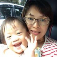 Profil korisnika Suyuan
