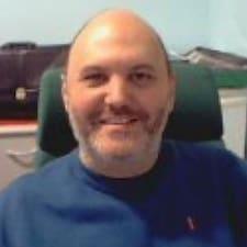 João Miguel Kullanıcı Profili