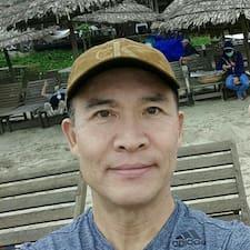 Jinhyun님의 사용자 프로필