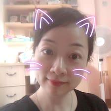 Perfil de usuario de 永雁