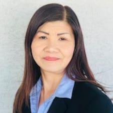 Rosie Enterprise Services LLC