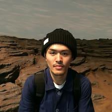 Yuji님의 사용자 프로필