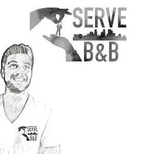 Serve B&B Madrid