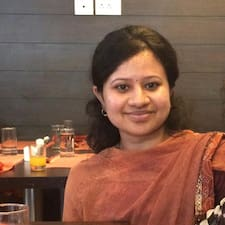 Profilo utente di Elayaraja