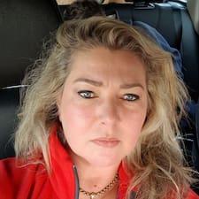 Profil korisnika Greyce Anne