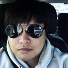 Jong Chan