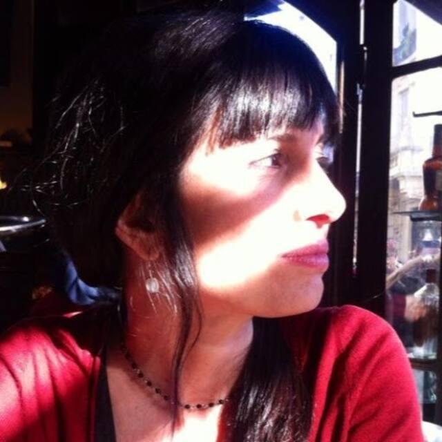 Guía de Daniela Abasto-Palermo
