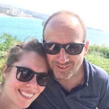 Emilie Et Stephane User Profile