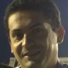 Alysson User Profile