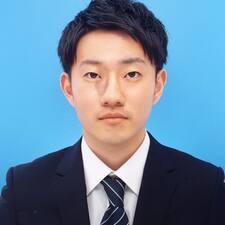 Koizumi User Profile