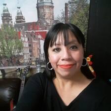 Guadalupe님의 사용자 프로필