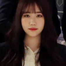 Jaemin - Profil Użytkownika