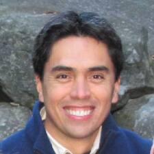 Jose Maria - Profil Użytkownika