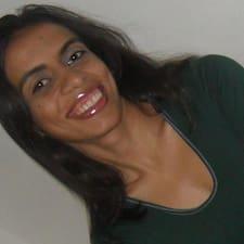Profil utilisateur de Erilane