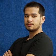 Renildo Felipe User Profile