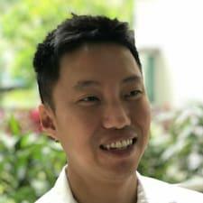 Tong Siang Brugerprofil